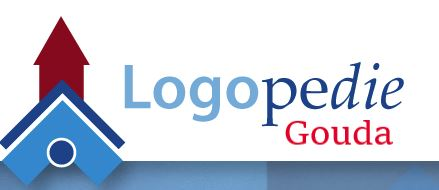Logopedie Gouda